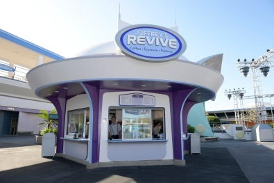 revive-kiosk-open-3-7-17 (1)