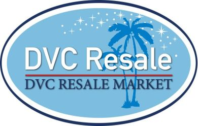 DVC resale