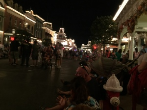 main street part 2