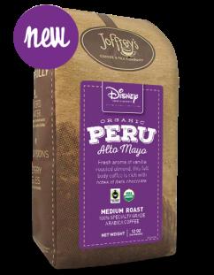 PERU-ALTO-MAYO (1)